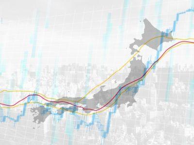 長期保有するなら現金と株式どっちが有利か?日本株への投資戦略を考察