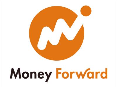 家計簿アプリのマネーフォワードで資産管理を効率化してみた!