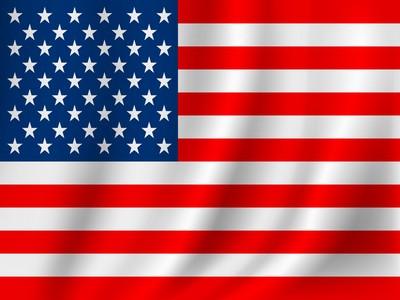 米中貿易摩擦で株価が下落したので米国株の高配当銘柄に投資してみました