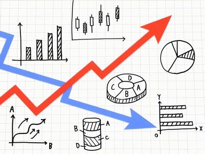 9月は株の買い時?過去データから投資のアノマリーを検証してみる