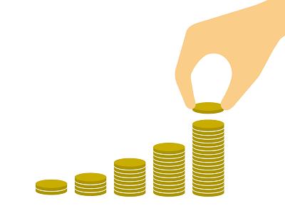 投資信託積立シミュレーション