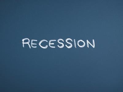 次のリセッションに備えるには?景気後退を予感させる出来事をまとめてみる